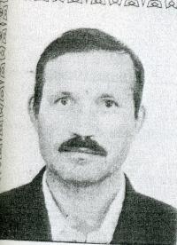 Устанавливается местонахождение Мальцева Ивана Дмитриевича