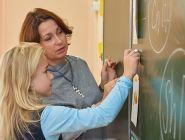 Минпросвещения: школьных учителей не будут отстранять от работы за отказ сделать прививку от COVID-19