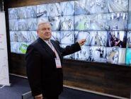 В Архангельске начал работу центр общественного наблюдения за выборами в Госдуму