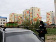 Жительница Архангельской области оплатила все долги, чтобы вернуть себе автомобиль