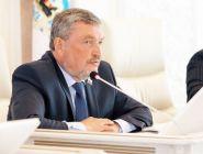 Депутаты приняли изменения в закон о поддержке народных дружин