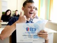 В Архангельской области уже 12