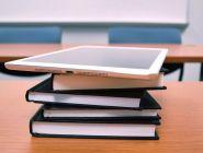 Как получить налоговый вычет за обучение: инструкция