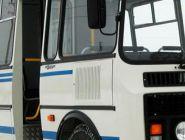 В Архангельской области стартует оперативно-профилактическое мероприятие «Безопасный автобус»