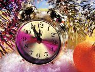 Россияне назвали идеальную продолжительность новогодних праздников