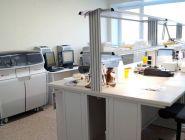 Порядка 80 тысяч тестов на новую коронавирусную инфекцию сделано в Архангельской области