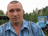 Многодетного отца из Коряжмы оштрафовали на 350 тысяч рублей по делу об оправдании терроризма за комментарий о взрыве в здании ФСБ