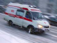 Новогодние каникулы для учреждений здравоохранения Поморья прошли в штатном режиме