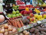 Развитие розничных рынков жизненно необходимо для малого производства