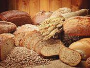 Названы причины подорожания хлеба в России