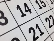 Передышка от отдыха: длинных праздников не будет до ноября