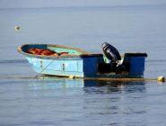 Три человека стали жертвами весенней рыбалки