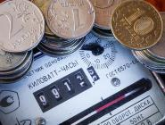 Счета за электроэнергию в адрес МРСК Северо-Запада можно оплатить при помощи электронных сервисов