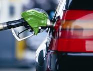 Федеральная антимонопольная служба взяла под контроль цены на бензин
