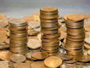 Правительство предлагает установить новый порядок выплат по кредиту
