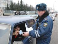 В МВД предложили усилить наказание для пьяных водителей