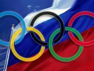 Россияне получат до 4 млн рублей за победу в альтернативных соревнованиях