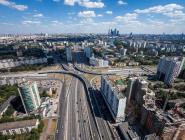 Определены лучшие и худшие регионы России по качеству жизни