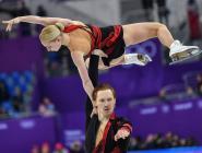 Итоги очередного дня Олимпиады