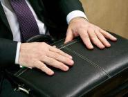 Средняя зарплата федерального чиновника приблизилась к 120 тыс. рублей