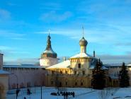 Россияне совершили 56,5 миллиона поездок по стране в 2017 году