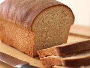 Минздрав предложил добавлять в хлеб только йодированную соль