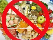 Минсельхоз: за производство некачественных продуктов штрафы будут повышены