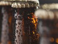 Правительство России прорабатывает вопрос маркировки пива