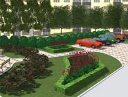 Муниципалитеты готовятся к проведению итогового голосования по проекту «Формирование комфортной городской среды»