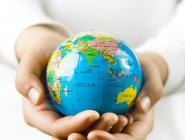 В ООН назвали самые счастливые страны мира