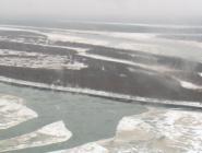 В Архангельске обсудили готовность оперативных служб к паводку