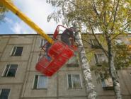 Работу аварийно-диспетчерских служб усовершенствовали