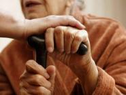 От мошеннических действий вновь пострадали пожилые жители Коряжмы