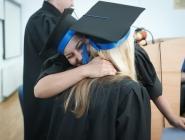 Студентов-бюджетников обяжут работать после выпуска в госучреждениях?