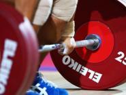 Коряжемцы удачно выступили на Чемпионат области по тяжелой атлетике