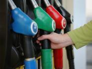 В ФАС объяснили рост стоимости бензина