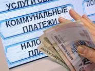Субсидии на оплату ЖКУ cмогут получить семьи с доходом около 15 тысяч рублей