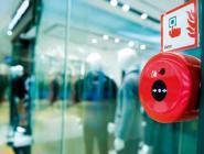 Треть торговых центров в России была закрыта после проверок МЧС