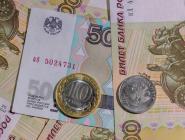 Пенсионеры смогут получать выплаты вне зависимости от места жительства