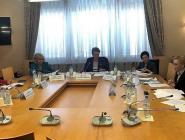 Депутаты Госдумы предлагают помочь родителям-алиментщикам платить своим детям