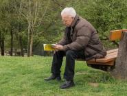 В Госдуме призвали вернуть индексацию пенсий работающим пенсионерам