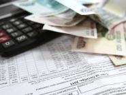 Россиян ждут новые платежки ЖКХ