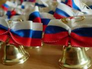 Последние звонки звучат для одиннадцатиклассников школ Архангельской области