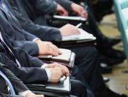 В России предложили тестировать чиновников на употребление наркотиков