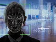 В российских школах могут установить системы распознавания лиц