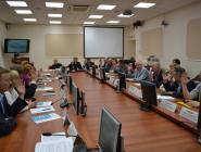 Областная трёхсторонняя комиссия поддержала позицию профсоюзов по пенсионной реформе
