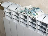 С 1 июля повысились коммунальные тарифы