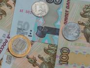 Госдума не поддержала законопроект о почасовой оплате труда