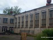 В детских садах и школах Коряжмы идут ремонты