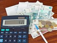 Долги россиян за услуги ЖКХ растут